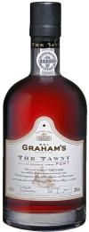 Graham's The Tawny