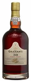 Graham's 30 Years Old Tawny Port
