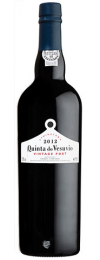 Quinta do Vesuvio Vintage Port 2012