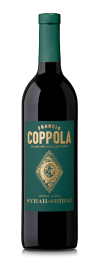 Coppola Diamond Collection Syrah-Shiraz