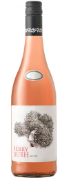 Bellingham Berry Bush Rosé