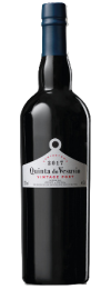 Quinta do Vesuvio 2017 Vintage Port