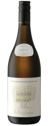 Bellingham The Bernard Serie Whole Bunch Grenache Blanc