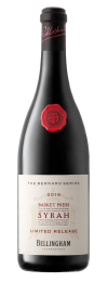 Bellingham The Bernard Series Basket Press Syrah