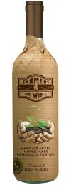 Farmers of Wine Rosso