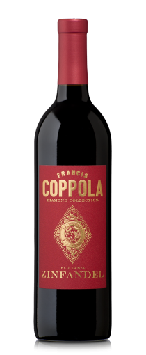 Coppola Diamond Collection Zinfandel