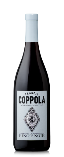 Coppola Diamond Collection Pinot Noir