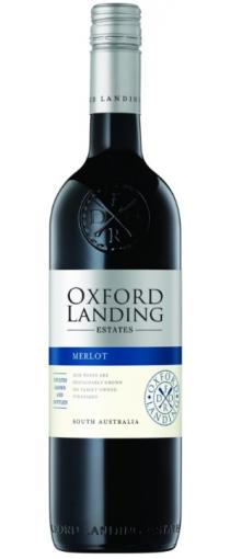 Oxford Landing Estates Merlot
