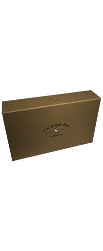 Ferreira Mini Port Gift Set