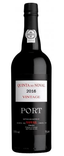 Quinta do Noval 2016 Vintage Port