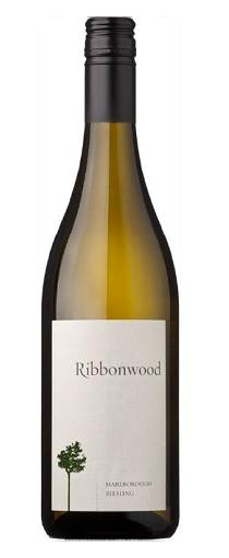 Ribbonwood Riesling