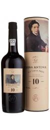 Ferreira Dona Antonia 10 Years Old Tawny Port